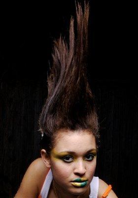 https://cf.ltkcdn.net/hair/images/slide/144635-280x400-fohawk12.jpg
