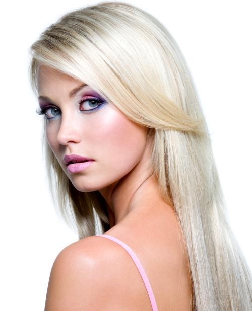 https://cf.ltkcdn.net/hair/images/slide/145439-500x618r1-light-pale-blonde.jpg
