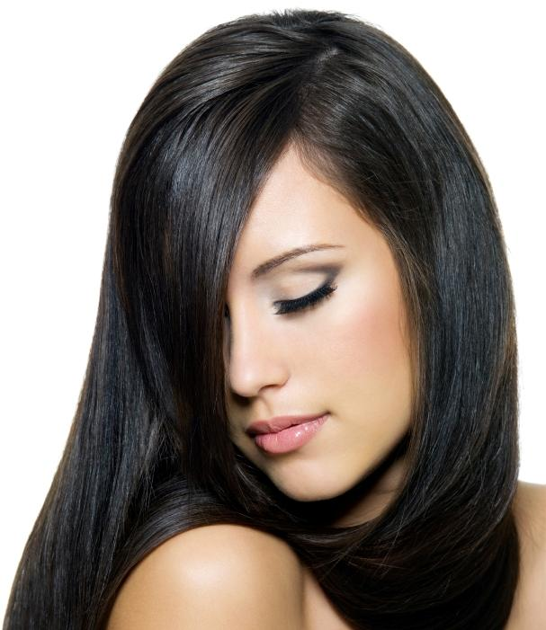Hair Color Pictures | LoveToKnow