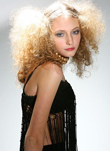 Avant Garde Hairstyles   LoveToKnow