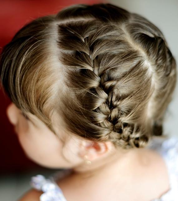 https://cf.ltkcdn.net/hair/images/slide/169484-571x643-braided-crown.jpg