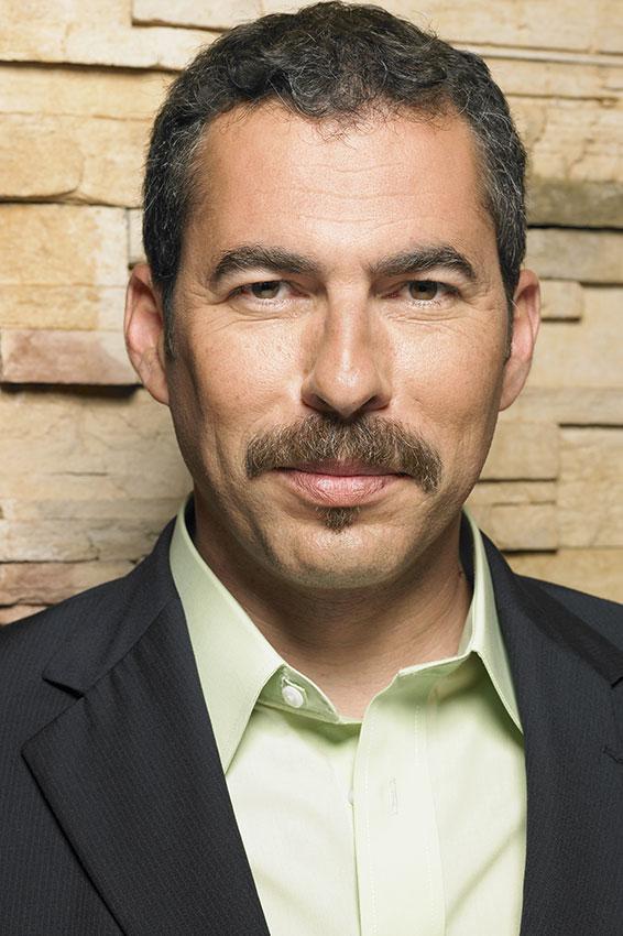 https://cf.ltkcdn.net/hair/images/slide/176133-566x850-Chevron-Mustache.jpg