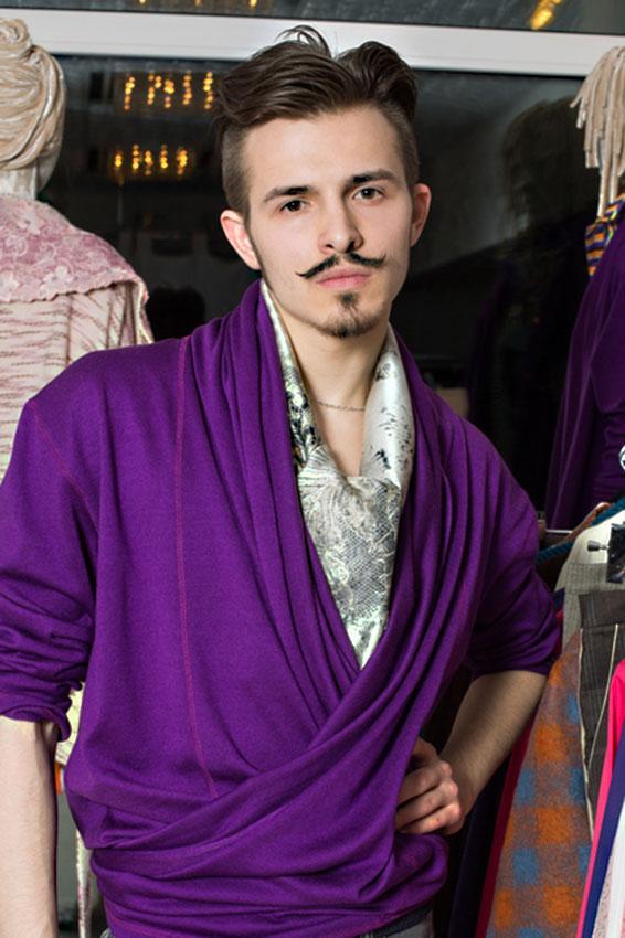 https://cf.ltkcdn.net/hair/images/slide/176134-566x850-English-Mustache.jpg