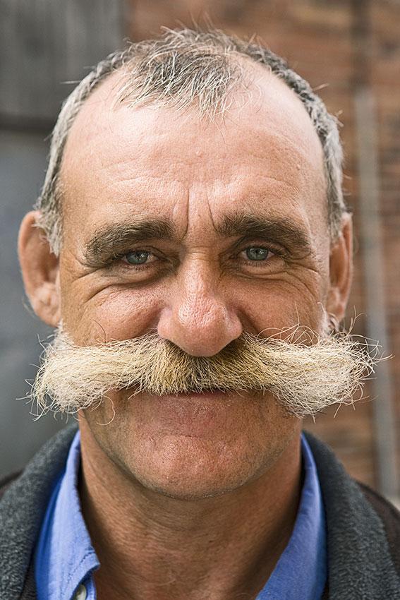https://cf.ltkcdn.net/hair/images/slide/176137-567x850-Imperial-Mustache.jpg