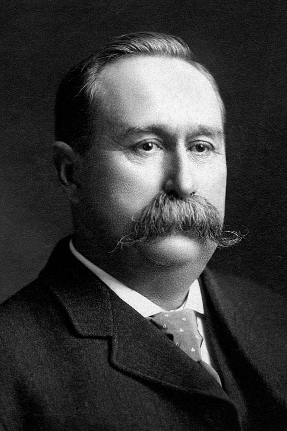 https://cf.ltkcdn.net/hair/images/slide/176142-566x850-Walrus-Mustache.jpg