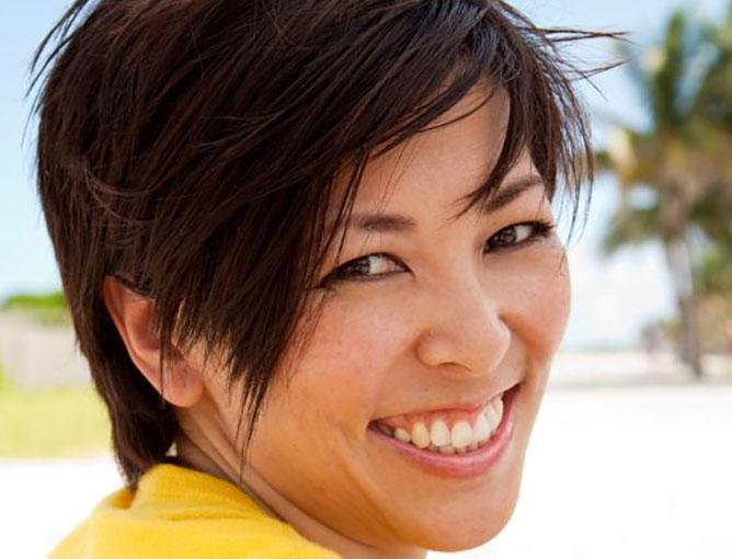 https://cf.ltkcdn.net/hair/images/slide/193810-668x510-Considering-a-Short-Style.jpg
