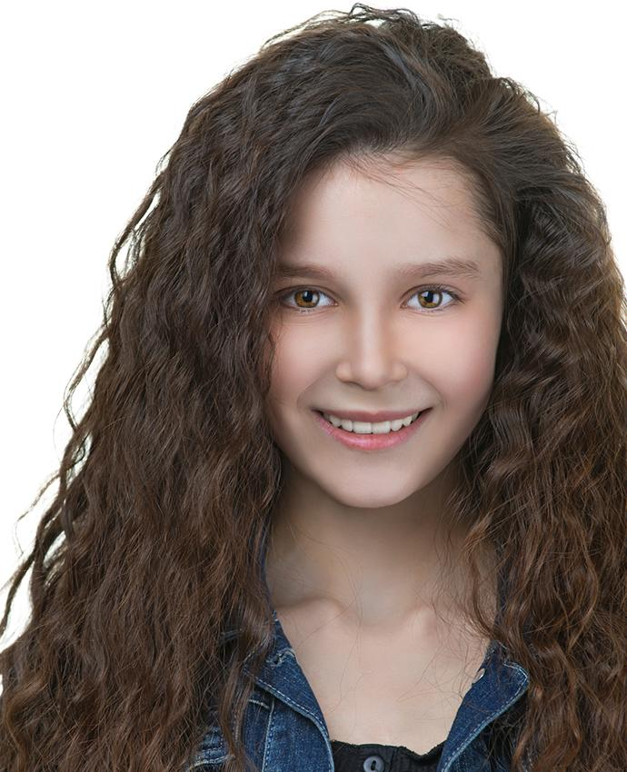 styles for crimped hair crimped hair styles 3205