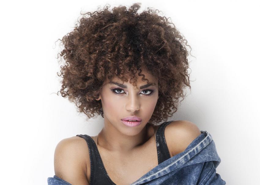 https://cf.ltkcdn.net/hair/images/slide/209593-850x607-brown_haircolor3.JPG