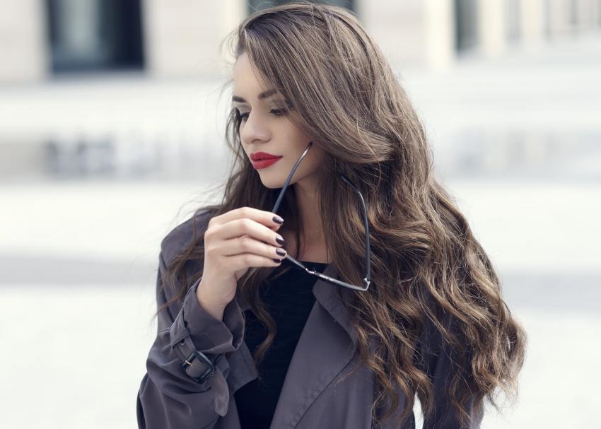 https://cf.ltkcdn.net/hair/images/slide/209597-850x607-brown_haircolor7.JPG