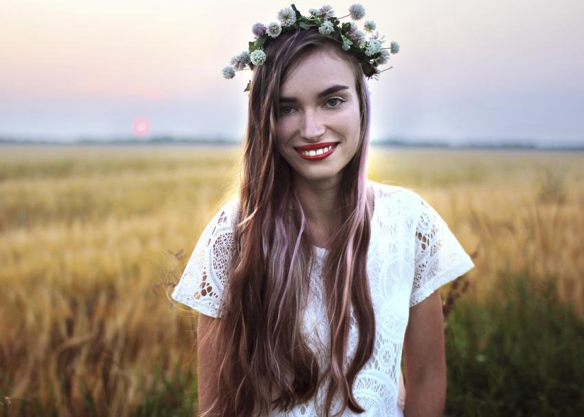 https://cf.ltkcdn.net/hair/images/slide/209605-850x607-brown_haircolor15.JPG
