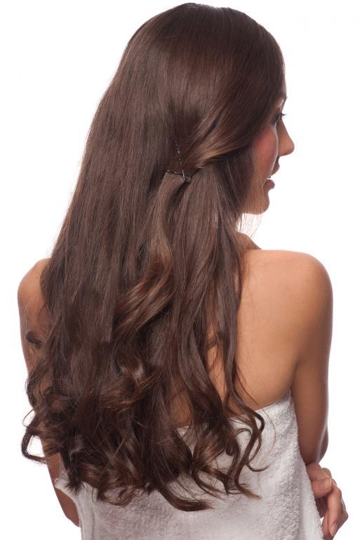 https://cf.ltkcdn.net/hair/images/slide/211929-513x768-Woman-with-long-healthy-hair.jpg