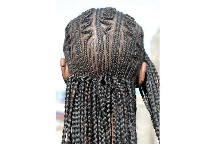 https://cf.ltkcdn.net/hair/images/slide/217173-704x469-Mixed-Braids.jpg