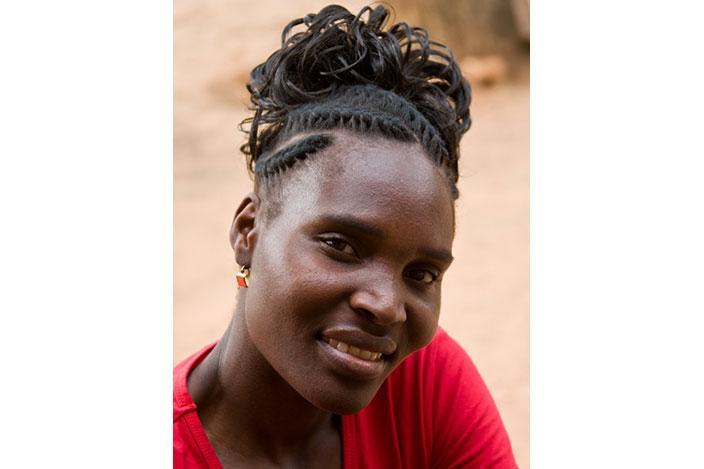 https://cf.ltkcdn.net/hair/images/slide/217176-704x469-Goddess-braids.jpg