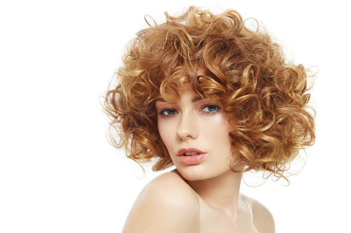 https://cf.ltkcdn.net/hair/images/slide/221994-704x469-Ultra-Voluminous-Curls.jpg