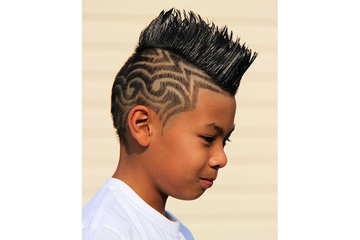 https://cf.ltkcdn.net/hair/images/slide/224849-704x469-Boy-with-mohawk.jpg