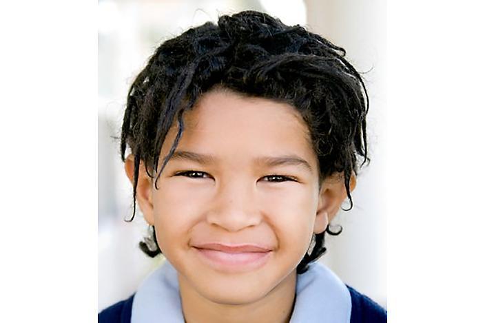 https://cf.ltkcdn.net/hair/images/slide/224851-704x469-Boy-with-dreadlocks.jpg