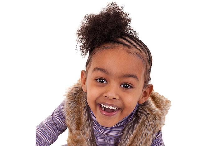 https://cf.ltkcdn.net/hair/images/slide/224858-704x469-Girl-with-cornrows.jpg