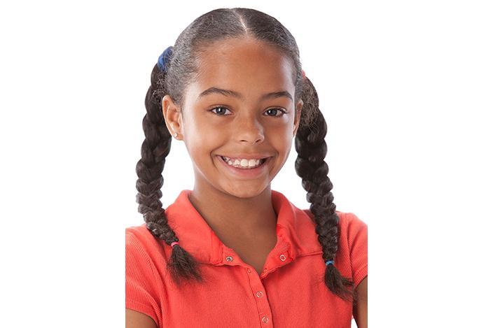 https://cf.ltkcdn.net/hair/images/slide/224859-704x469-Girl-with-two-braids.jpg