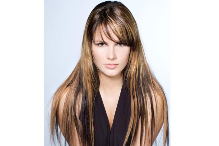 https://cf.ltkcdn.net/hair/images/slide/228203-704x469-Multi-Tone-Highlights.jpg