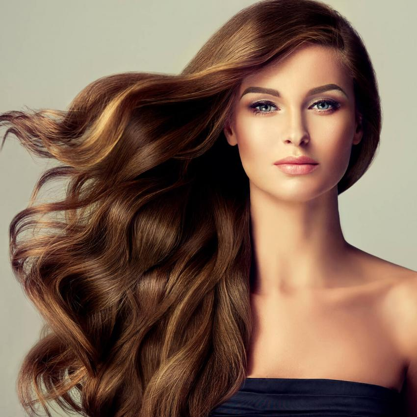 Light Brown Hair Color Options With Pictures Lovetoknow