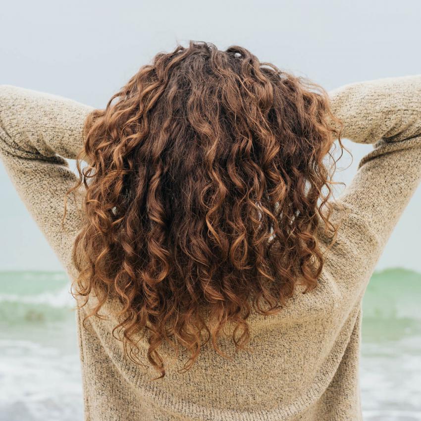 https://cf.ltkcdn.net/hair/images/slide/232736-850x850-light-brown-hair-color-options-19.jpg
