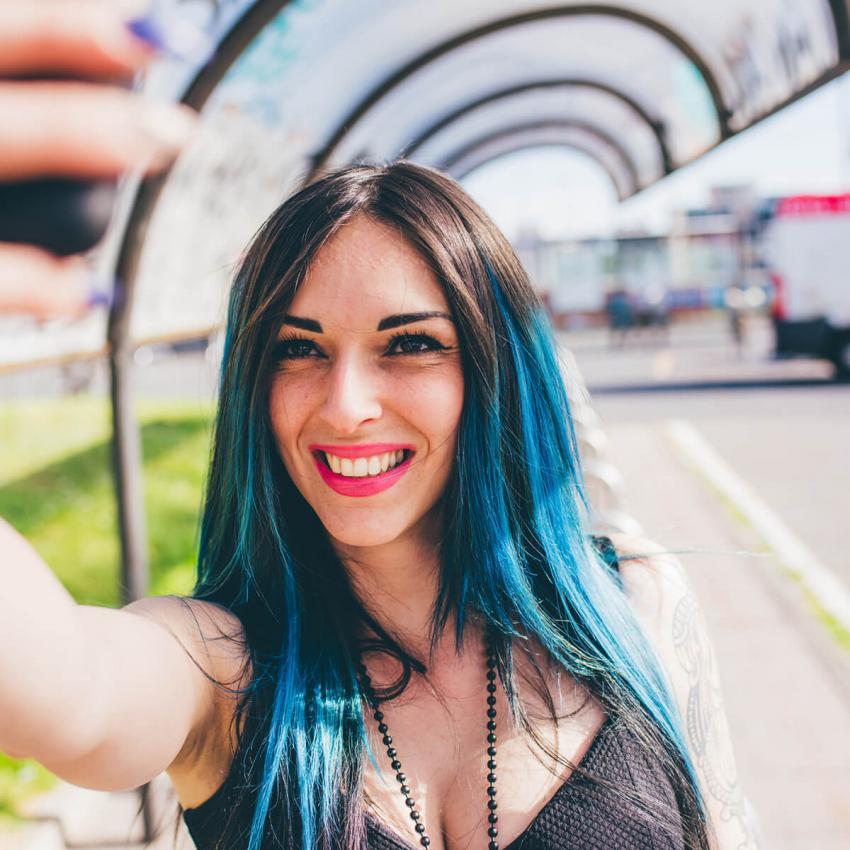 https://cf.ltkcdn.net/hair/images/slide/232737-850x850-light-brown-hair-color-options-20.jpg
