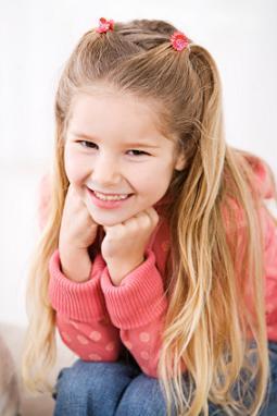 https://cf.ltkcdn.net/hair/images/slide/234315-255x382-kids-hair2.jpg