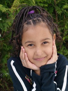 https://cf.ltkcdn.net/hair/images/slide/234316-270x360-kids-hair3.jpg