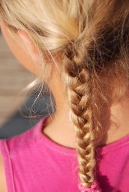 https://cf.ltkcdn.net/hair/images/slide/234319-256x381-kids-hair6.jpg