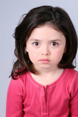 https://cf.ltkcdn.net/hair/images/slide/234322-255x382-kids-hair10.jpg