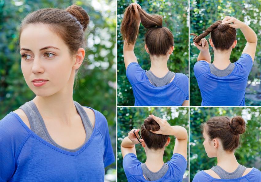 https://cf.ltkcdn.net/hair/images/slide/256257-850x595-2_Twisted_Bun.jpg