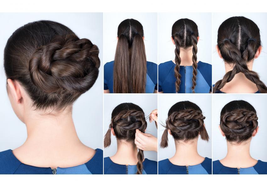 https://cf.ltkcdn.net/hair/images/slide/256264-850x595-6_Twist_Wide_Bun.jpg