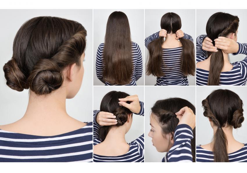 https://cf.ltkcdn.net/hair/images/slide/256265-850x595-7_Double_Twist_Low_Bun.jpg