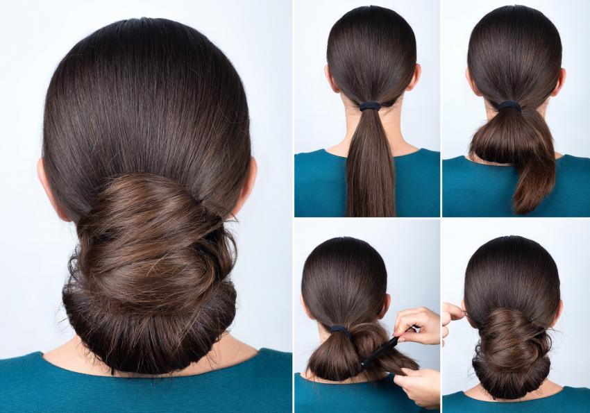 https://cf.ltkcdn.net/hair/images/slide/256266-850x595-8_Messy_Chignon.jpg