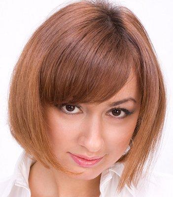 https://cf.ltkcdn.net/hair/images/slide/3439-351x400-round3.jpg