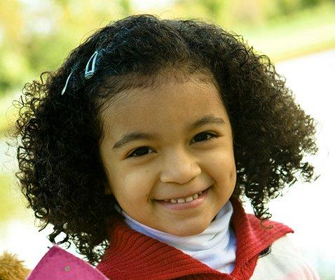 black kids haircuts pictures of american childrens hairstyles 1234 | 3453 478x400 aakid6