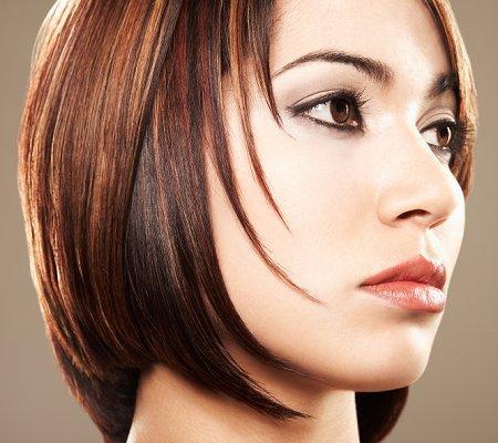 https://cf.ltkcdn.net/hair/images/slide/3526-450x400-coloridea3.jpg