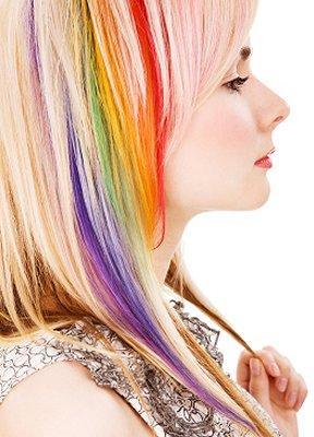 https://cf.ltkcdn.net/hair/images/slide/3539-288x400-coloridea10.jpg