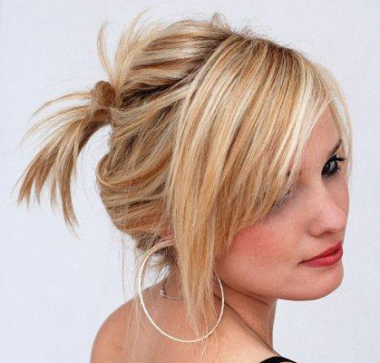 https://cf.ltkcdn.net/hair/images/slide/3628-419x400-medcutss8.jpg