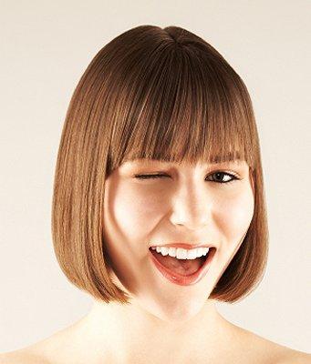 https://cf.ltkcdn.net/hair/images/slide/3686-341x400-teenhair2.jpg