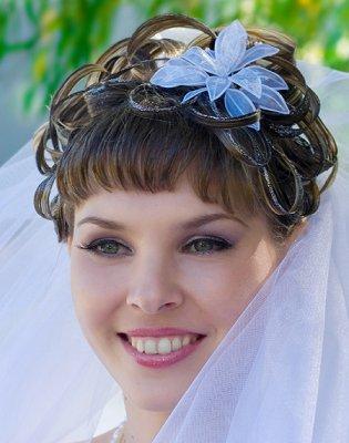 https://cf.ltkcdn.net/hair/images/slide/3783-315x400-weddingdo5.jpg
