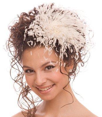 https://cf.ltkcdn.net/hair/images/slide/3793-348x400-weddingdo2.jpg