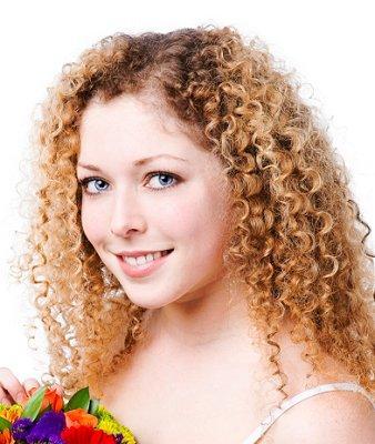 https://cf.ltkcdn.net/hair/images/slide/3855-338x400-bmstyle1.jpg