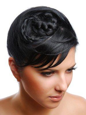 https://cf.ltkcdn.net/hair/images/slide/3857-300x400-bmstyle8.jpg