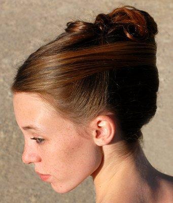 https://cf.ltkcdn.net/hair/images/slide/3865-341x400-bmstyle11.jpg