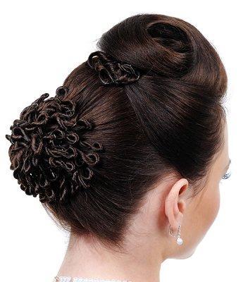 https://cf.ltkcdn.net/hair/images/slide/3866-352x400-bmstyle9.jpg