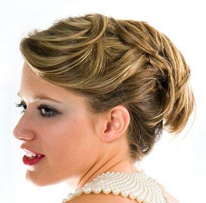 https://cf.ltkcdn.net/hair/images/slide/3897-406x400-promstyle5.jpg