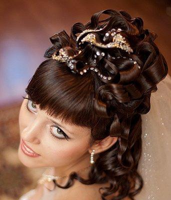 https://cf.ltkcdn.net/hair/images/slide/3903-342x400-weddayhair8.jpg