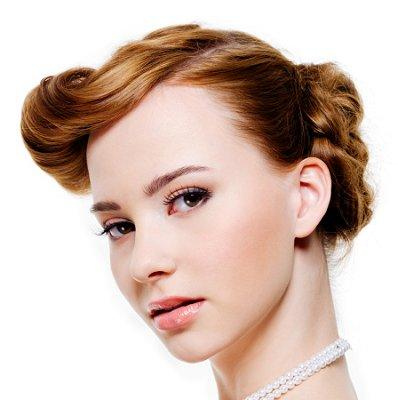 https://cf.ltkcdn.net/hair/images/slide/3904-398x400-weddayhair7.jpg