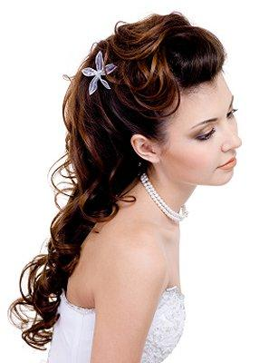 https://cf.ltkcdn.net/hair/images/slide/3911-286x400-weddayhair2.jpg